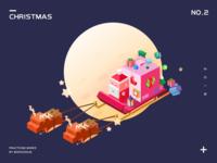 圣诞系列2