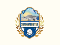 Football Badge