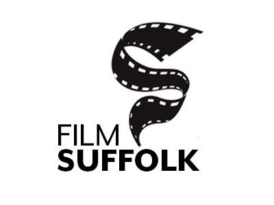Film Suffolk logo