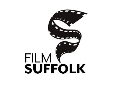 Film Suffolk logo