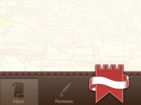New Heritage App coming...