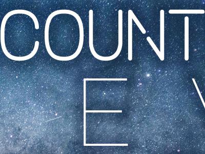 Count E