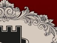 Reworking icon graphics for Retina