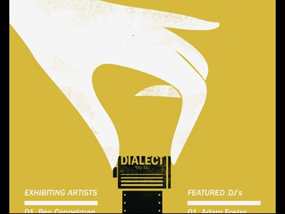 Dialect 1 back 2011