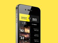 Swoop App