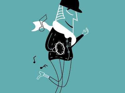 Holiday_Illustration 1 illustration