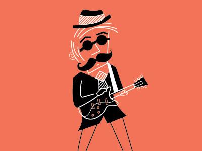 Holiday_Illustration 2 illustration