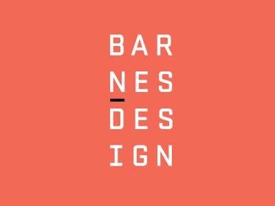 Self Logo self-id branding logo typography