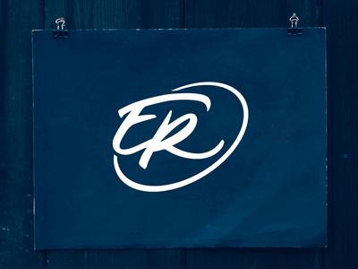 ERkitchen Logo