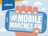 Info qrr mobile v4 infographic