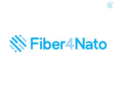 ⚡️ FIBER 4 NATO - Certified Partner Of Deutsche Glasfaser ⚡️