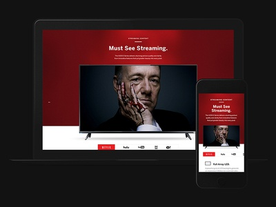 VIZIO E-Series 2015 - 02 tv e-series zack travis zach travis website responsive vizio mac envoy we are envoy iphone