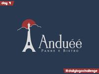 Anduéé