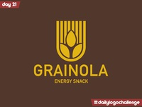 Grainola