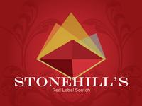 Stonehill's Liquor