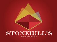 Stonehill's V.2