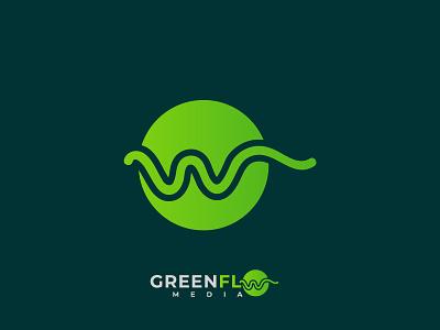 Logo Design illustration logo design logo branding design
