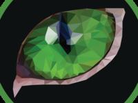Eye Catching Profile