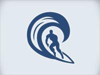 Fitsufer Logo