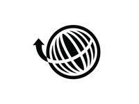 streamSWEET Logo