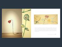 Hawaiki Art Catalogue