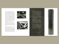 Kawakawa Art Catalogue