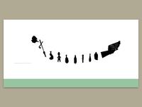 Kawakawa Art Catalogue - Final Double Page Spread