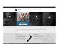 Buy New Zealand Made Website