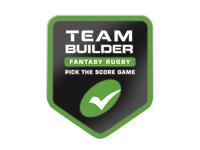 Team Builder Logo