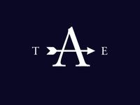 Archer Monogram