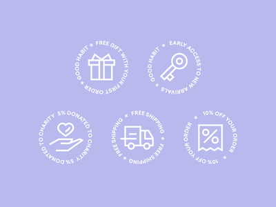 cosmetic icons identity icons set illustration branding outline stroke line icons cosmetic icons beauty iconography icon design cosmetology cosmetic icons vector fourhands