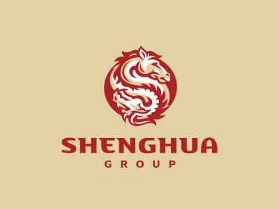 Shenghua group