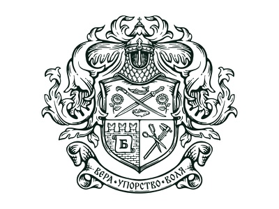 coat of arms heraldry crest coat of arms