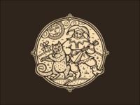 logo lubok
