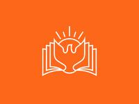 relig-books