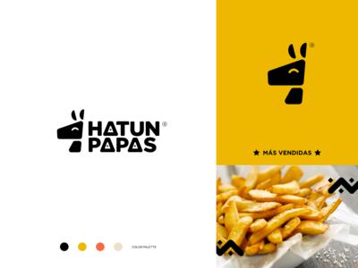 Hatun Papas Fast Food