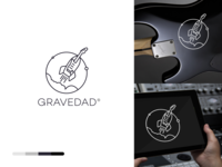 Gravedad Music Branding