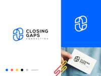 Closing Gaps Consulting