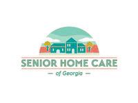 Home Health Agency Logo