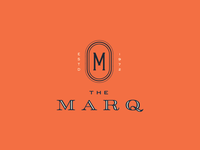 Mark for the Marq