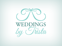 Wedding Planner Logo by Milton Jackson - Dribbble