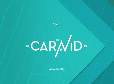 Behance Caravid Final 01