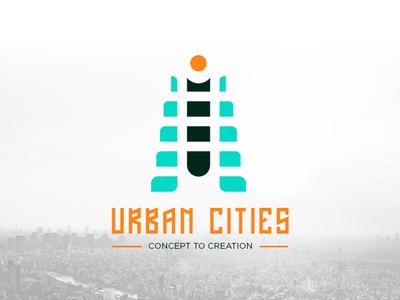 Urban Cities Dribble