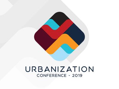 Urbanization Conference