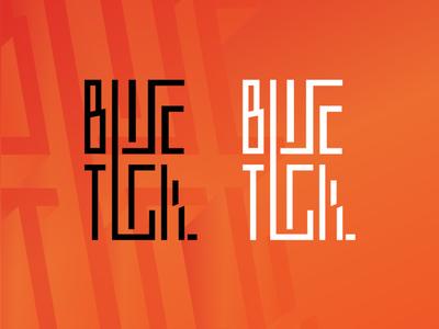 BlueTick