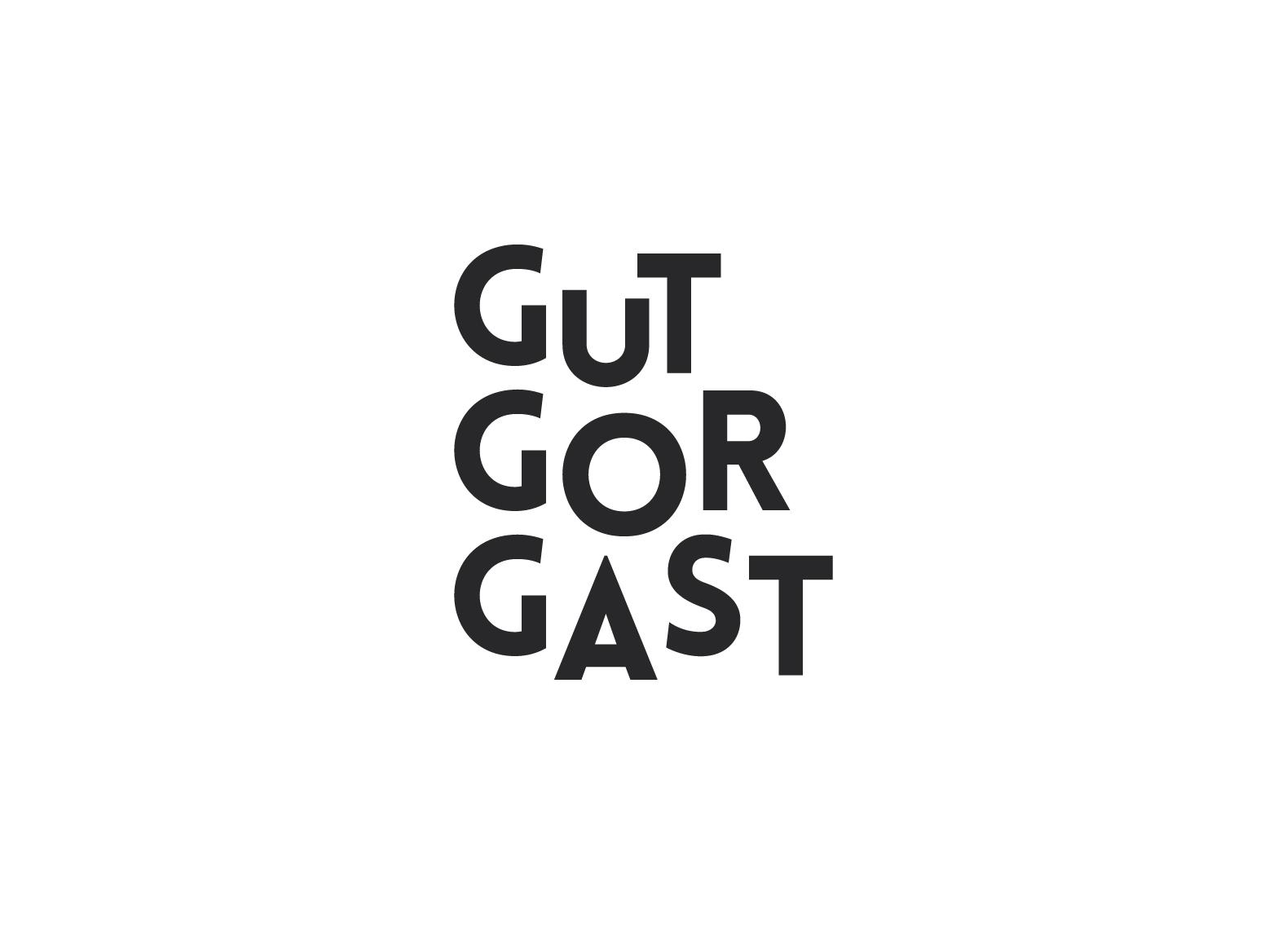 My Portfolio Edits community logo community branding typography design vector app logo design ui logo