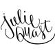 Julie Quast Brittell