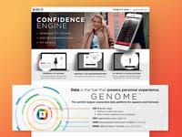 Confidence Engine