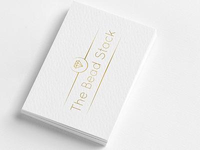 jewelry jewelry shop diamond gold luxury jewelry attractive color branding typography modern flat simplicity logo beautiful design