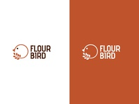 Flour Bird